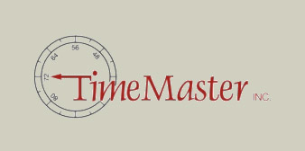 TimeMaster Inc
