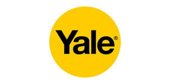 Yale Locks & Hardware