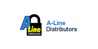 A-Line Distributors