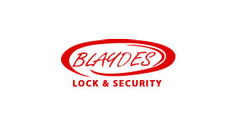 Blaydes Lock and Security