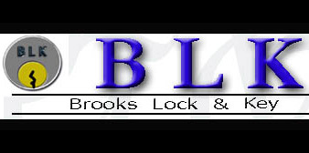 Brooks Lock and Key, Inc.