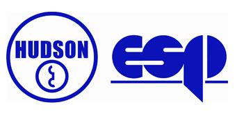 Hudson Lock / ESP Lock, LLC