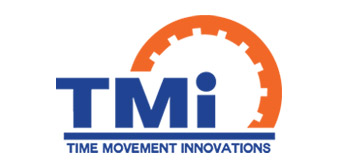 Time Movement Innovations