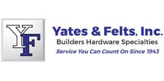 Yates & Felts Inc.
