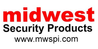 Midwest Security Products Inc