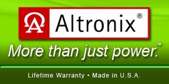 Altronix Corporation