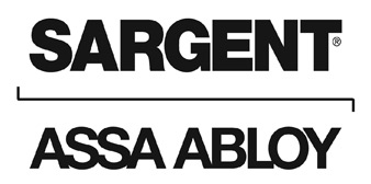 SARGENT Manufacturing (An Assa Abloy Company)