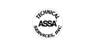 ASSA - RUKO Service Center