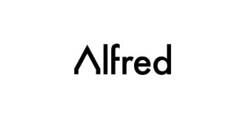 Alfred International Inc
