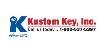 KustomKey  Inc.