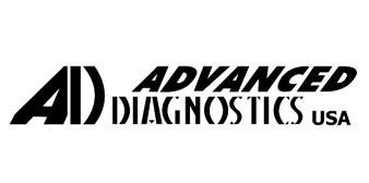 Advanced Diagnostics USA