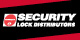 Security Lock Distributors