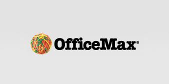 OfficeMax Inc.