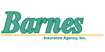 Barnes Insurance Agency, Inc.