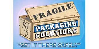 Fragile Packaging Solutions