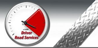 Driver Road Services