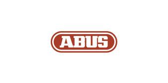Abus Lock Company