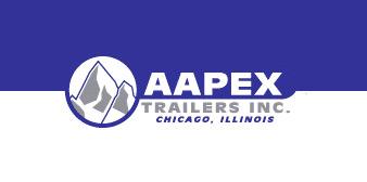 Aapex Trailers