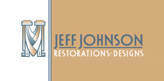 Jeff Johnson Restoration & Designs