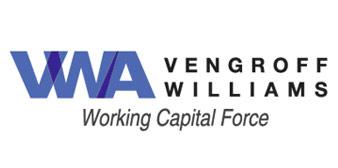 Vengroff Williams & Associates