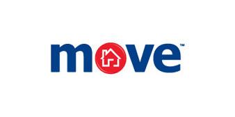 Moving.com