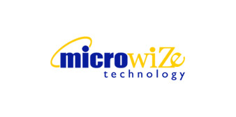 Microwize Technology, Inc.