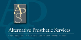 Alternative Prosthetic Services Inc.