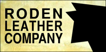 Roden Leather Co. Inc.