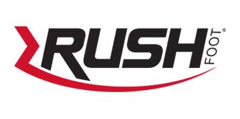RUSH Foot