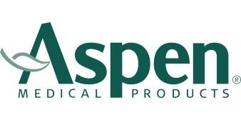Aspen Medical Products, Inc.