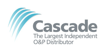 Cascade Orthopedic Supply, Inc.