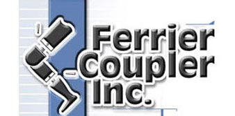 Ferrier Coupler Inc.