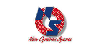 New Options Sports