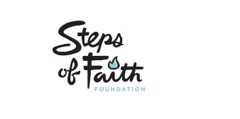 Steps of Faith Foundation