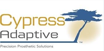 Cypress Adaptive, LLC