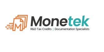 Monetek LLC