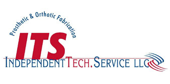 Independent Tech. Service, LLC