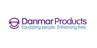 Danmar Products Inc.