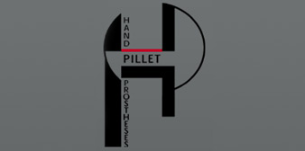 Pillet Hand Prostheses Ltd