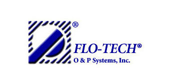 FLO-TECH®  O & P Systems, Inc.