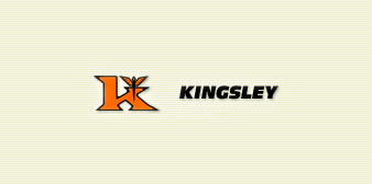 Kingsley Mfg. Co