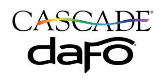 Cascade Dafo Inc.