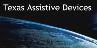 Texas Assistive Devices LLC
