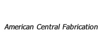 American Central Fabrication