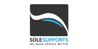 Sole Supports