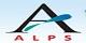 Alps Corporation