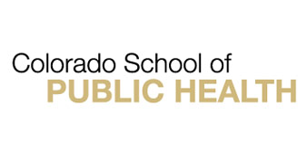 Colorado School of Public Health
