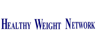 Healthy Weight Network