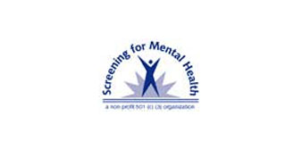 Screening for Mental Health, Inc.