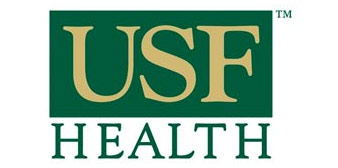 Univ of South Florida College of Public Health